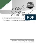 discernmentstudy9