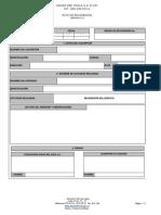 2_ Formato Acta de Reconexión.xlsx