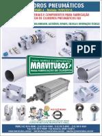 manual-de-produtos-de-cilindros-pneumaticos_20170619_114457_pneum.pdf