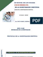 Investigacion 06 Clase