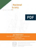 09_eje_9_grandes_conjuntos_habitacionales.pdf