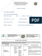 PLANIFICACION CAROLINA.docx