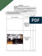 Anexo18 Formato Para Panel Fotografico