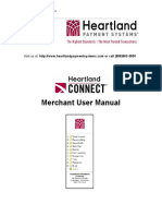 Heartland Connect Merchant Manual (1)