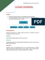 Contabilidad General Libro