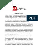 PR Institucional