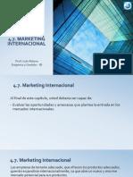 4.7.-Márketing-internacional (1)