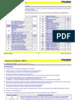 Layout MGV 6.pdf