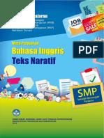 UNIT 5 - TEKS NARATIF - TTD.pdf