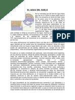 EL AGUA DEL SUELO.docx