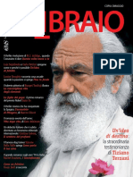 Il Libraio - maggio 2014