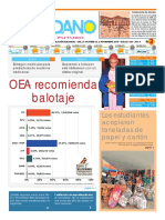 El-Ciudadano-Edición-338
