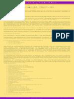 Solesenio - La terapia esenia.pdf