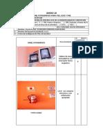 Anexo18 Servicio Informativo