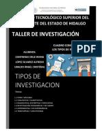 cuadro-comparativo-taller-de-investigacion.pdf