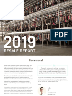 thredUP-resaleReport2019.pdf