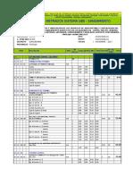 01.01 UBS Arrastre Hidraulico_CAY