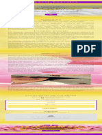 Solesenio - Terapias Esenias Madrid.pdf