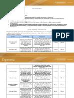 Ergonomia Actividad 2