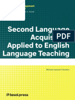 Second_Language_Acquisition_Applied_to_E.pdf