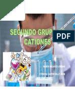 expo SEGUNDO GRUPO DE CATIONES.pdf