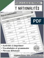 MondoLinguo-Tableaux-PaysNationalites.pdf