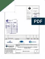 PMAL-435-IT-D-026-A OBS