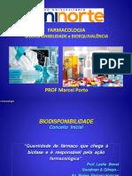 Aula 4 - Biodisponibilidade Bioequivalência.pptx