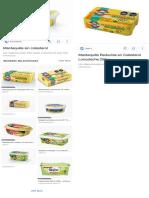 Mantequilla Loncoleche Con Aceite de Canola - Buscar Con Google