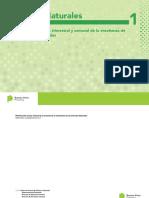 Material Complementario - NAT1
