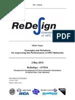 redesign-whitepaper.pdf
