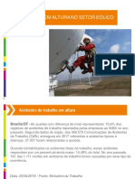 Trabalho em Altura no setor Eólico.pdf