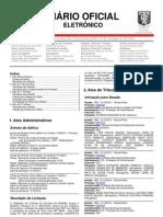 DOE-TCE-PB_187_2010-11-19.pdf