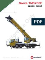 TMS700E13 OM CTRL511-01.pdf