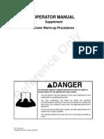 RT770E T4Final OM CTRL521-02.pdf