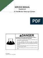 RT770E T3-T4i SM CTRL447-05.pdf