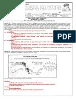 Exercícios_de_Bioética_com_gabarito.doc