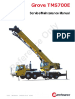 TMS700E13 SM CTRL512-01.pdf