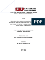 T059_73370756_T.pdf