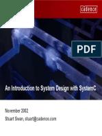 Lecture6_SystemC_Intro.pdf