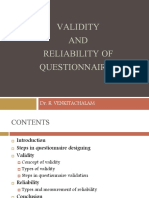 validityandreliabilityofquestionnaire]