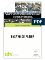 Microsoft Word - Manual fatiga.pdf