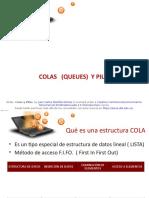 El Tda Cola
