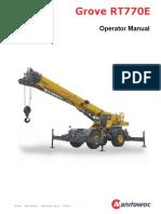 RT770E OM T3-T4i CTRL446-09.pdf