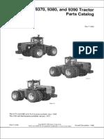 CAse 9370, 9380, 9390.pdf