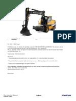 ew140c_ew180c_step1_eng.pdf
