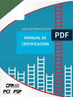 manual-de-certificacion CPP.pdf