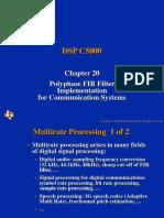 20. Polyphase V1.05