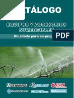 1.-EQUIPOS_Y_ACCESORIOS_SUMERGIBLES-14_JULIO_2014(1)