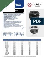 PDF REDUCCION BUSHIGN